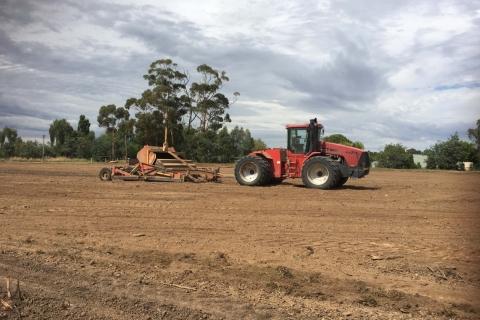 Farming2